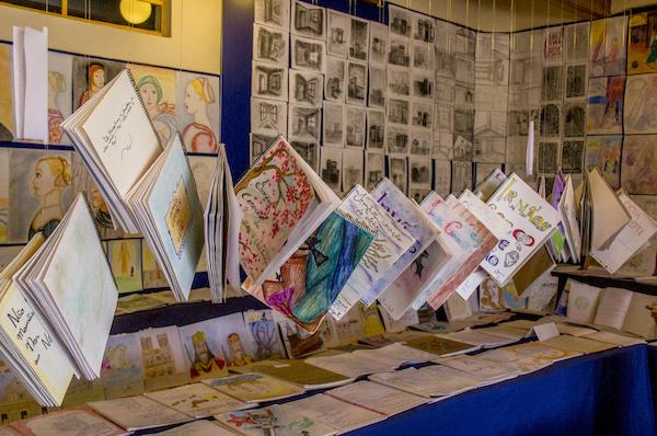 Portas Abertas do Micael | Especial 100 anos da pedagogia Waldorf
